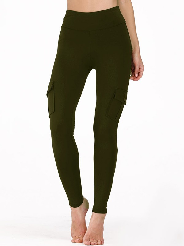 Fashion Cotton Yoga Pants&Leggings