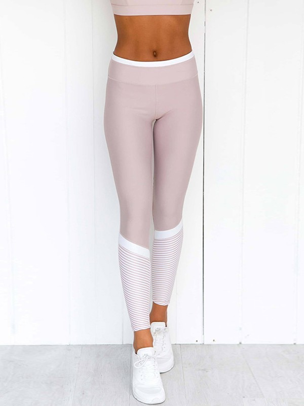 Comfortable Cotton Yoga Pants&Leggings